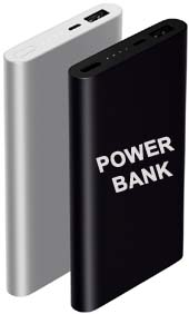 Power_Bank.jpg